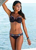 Женский купальник AL-6449-00, фото 1
