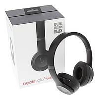 Наушники беспроводные Beats TM 03 Bluetooth