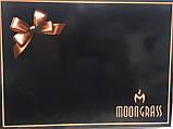 Набор подарочный с флягой Moongrass BB036, фото 3