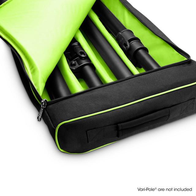 Транспортировочная сумка для четырех стоек GBGVARIPOLE4B