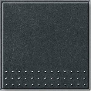 Gira 012667 Клавишный выключатель переключатель TX_44 (WG UP) антрацит