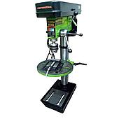 Сверлильный станок Procraft BD-2000