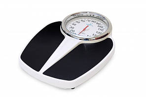 Весы механические (Модель 5210) Momert