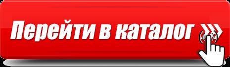 смартфоны и мобильные телефоны xiaomi в интернет-магазине lots.com.ua