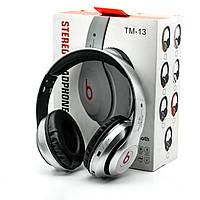 Беспроводные наушники Beats TM-13 Bluetooth