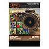 Фотобумага EVO GP-210-A6/50