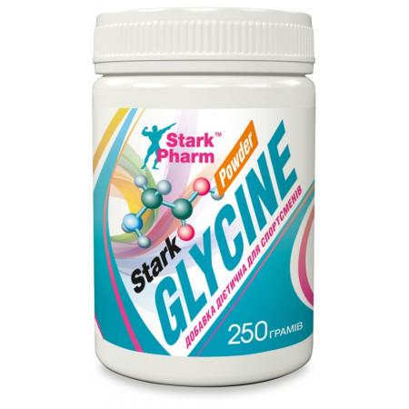 Stark Pharm Glycine 250g