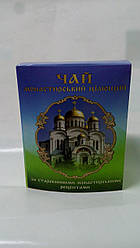"Монастырский чай ""Диабетический"" ViP"