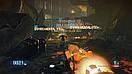 Bulletstorm Full Clip Edition RUS PS4  (NEW), фото 3