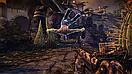 Bulletstorm Full Clip Edition RUS PS4  (NEW), фото 4