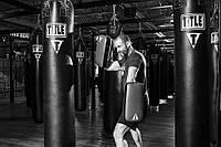 Как правильно выбрать боксерки?