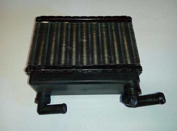 Радиатор отопителя 41.035-1013010-В Эталон, Богдан