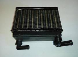 Радиатор отопителя 41.035-1013010-Г Эталон, Богдан