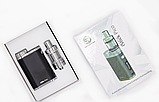 Стартовый набор Eleaf iStick Pico Kit 75W Black (vol-394), фото 3