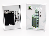 Стартовый набор Eleaf iStick Pico Kit 75W Black (vol-394), фото 4