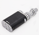 Стартовый набор Eleaf iStick Pico Kit 75W Black (vol-394), фото 5