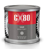 Смазка графитовая CX-80 Graphite Grease SG500 500гр