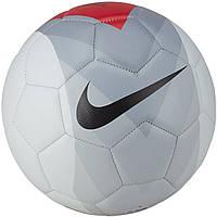 Мяч футбольный Nike Phantom Veer SC3036-043 Size 5