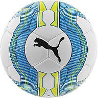 Мяч футбольный Puma Evo Power 4.3 Club 82556-01 Size 5