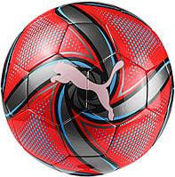 Мяч футбольный Puma Future Flare 083041-01 Size 5