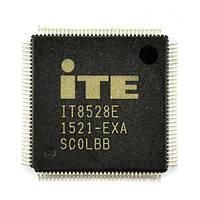 Микросхема ITE IT8528E EXA