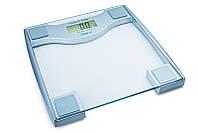 Весы электронные на стеклянной платформе (Модель 5831) Momert