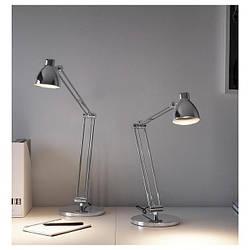 Лампы для работы