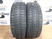 Зимняя резина бу R15 195 60 Pirelli Winter