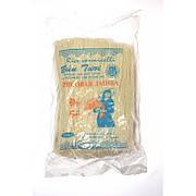 Лапша рисовая тонкая вьетнамская 500 г Bun Tuoi