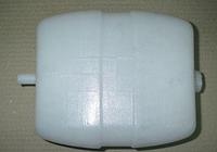 Бачок расширительный радиатора (пр-во МТЗ) 80П-1311010