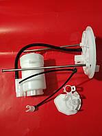Топливный фильтр Lancer 10 Лансер 10 1770A270, фото 1