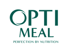 OptiMeal (Оптимил)