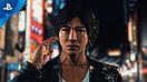 Judgment (англійська версія) PS4, фото 4