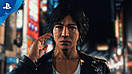 Judgment ENG PS4 , фото 4