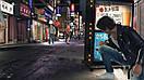 Judgment (англійська версія) PS4, фото 6