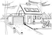 Товары для дома, сада, автомобиля и инструмент