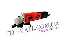 Угловая шлифмашина Edon - AG125-1037P