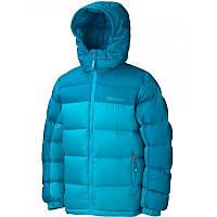 Куртка для девочек MARMOT Girl's Guides Down Hoody (4 цвета) (MRT 78170.2524)