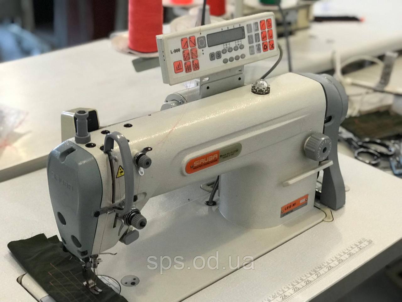 Siruba L918-M1-13
