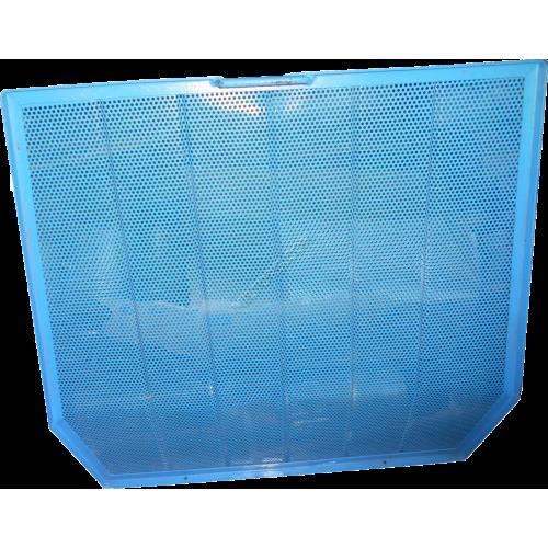 Решетка радиатора Т-150 150.47.023-4