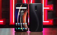 "Оригинал Oneplus 6T (One Plus 6T) 6.41"" Snapdragon 845* 6Gb/8Gb/10Gb RAM+128/256GB*"
