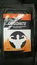 Оргонайт (Orgonite) - концентрат для эффективного усвоения пищи ViP, фото 2