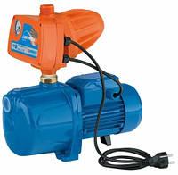 Гидрофор без бака Pedrollo Easy Pump EP 4CPm-80E