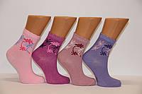 Детские носки компютерные Onurcan № 5,7,9,11,13