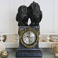 Часы «Совы» FLP86367B1
