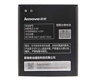 Батарея / Акумулятор 100% Original Lenovo BL-197 S720/S750/A820