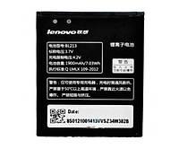 Батарея / Акумулятор 100% Original Lenovo BL-213 A388
