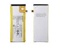 Батарея / Акумулятор 100% Original Lenovo BL-215 S960