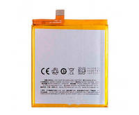 Батарея / Акумулятор 100% Original Meizu M2, M2 mini, BT43C