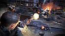 Sniper Elite V2 Remastered (російські субтитри) PS4, фото 5